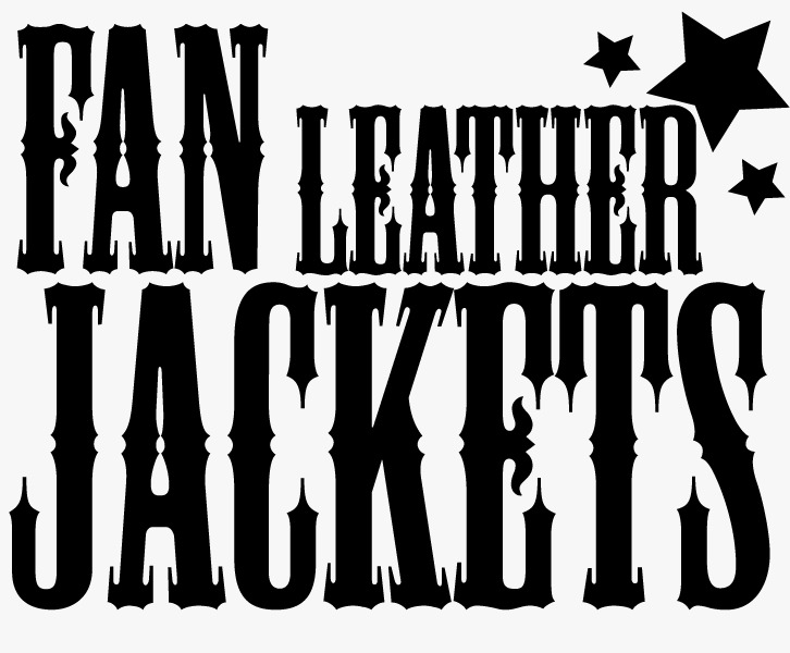 fan leather jackets